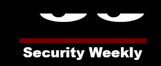 Security Weekly Podcast logo